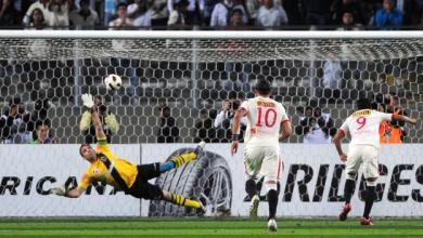Goles Universitario Godoy cruz sudamericana  - Sudamericana 2011