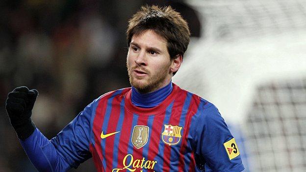"""Lanzaran Vinos Marca """"Leo"""" - Lionel Messi"""