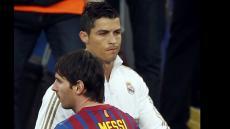 Goles Barcelona VS Real Madrid clasico español 21 abril resultado futbol Liga BBVA