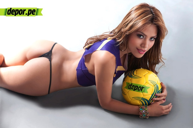 624 x 416 jpeg 98kb mira futbol gratis ver futbol online ver en vivo