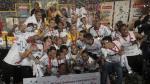 ¡Se la lleva todita! Corinthians cambió con la llegada de inversionistas con billete - Noticias de eddy lozano