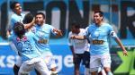 En Sporting Cristal no se duermen y ya planifican la Copa Libertadores - Noticias de andrea ono