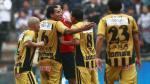Cobresol descendió a la Segunda División tras perder 1-0 con San Martín - Noticias de octavio vidales