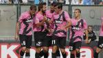 Juventus venció 2-1 al Siena y es el líder de la Serie A - Noticias de gonzalo bergessio